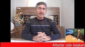BTC Malatyaspor Beşıktaş maç öncesi gazeteci Sait Yalçından önemli uyarılar