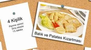 Sırrı Süreyya, Canlı Yayında NTV'ye Fena Laf Çaktı!