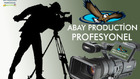 abaytv