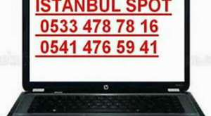 ((0533 478 78 16)) ŞİŞLİ 2.EL TABLET LCD MACBOOK AİR PS3 PS4 LAPTOP ALANLAR