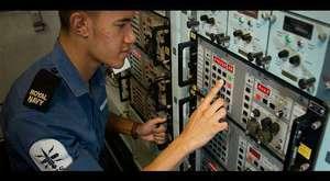 Taşkent Bilgisayarlı Kamera Sistemleri | 0507 831 36 69 | Konya Proline Güvenlik