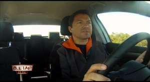 Küçük resim 8:54  Daha Sonra İzle VW Passat 1.6 TDI DSG test 2013 - 8. ETAP