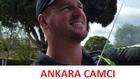 ankara-camci-cam-tamir-servisi