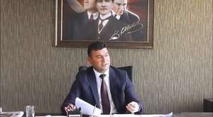 Baydar, AKP'nin Testisi Çatladı