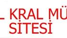 kralkralmzk2