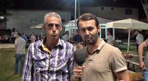 Sakarya Emniyet Müdürlüğünden İstiklal Marşı Klibi