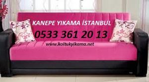 Ataşehir Koltuk Yıkama 0533 361 20 13