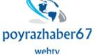 poyrazhaber67