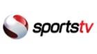 http://sportstv.web.tv