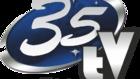 gazete35tv