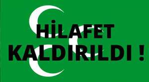 CHP Selçuklu sultanlarının kemiklerini köpeklere attırdı