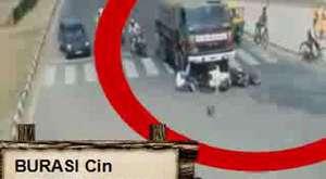 0 530 112 06 06 - Ankara Oto Kurtarma | MAMAK | ELMADAĞ | LALAHAN