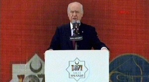 Başbakan Soma'da Protesto edildi