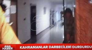 Vine Türkiye Ekim 2014 HD