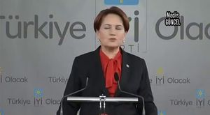Ümit Özdağ: Anayasadan Türk Milleti'ni çıkarmaya kalkmak Türk Milleti'ne karşı işlenmiş bir suçtur