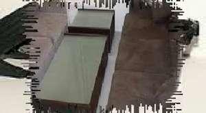 Fındıkzade Spot Eşya Alanlar-0533 478 78 16