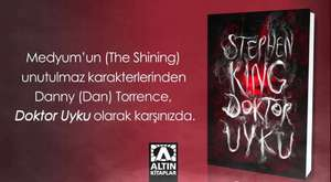 Doğan Kitap • How Are You BOB