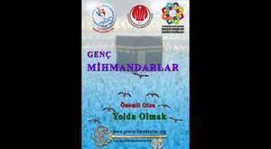 Eyüp Kız Anadolu İmam Hatip Lisesi Genç Mihmandarlar Projesi