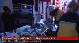 TSK: Rus Uçağı Yanlışlıkla Askerlerimiz Vurdu: 3 Şehit 11 Yaralı