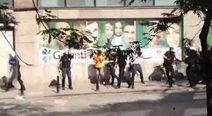 Kemal Kılıçdaroğlu Yurmuklu Saldırı Sonrası Grup Konuşması