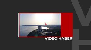 Umurbey Kapalı Pazar Yeri törenle açıldı 31.03.2018