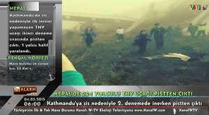 Kanal WTV - Social Media (Sosyal Medya)