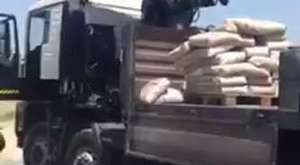 Kireçburnu Kiralık Forklift Kiralama 0535 793 81 22