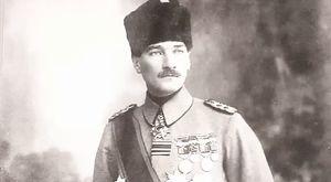 Bu gün Muharrem İnce Amasya'da! idi