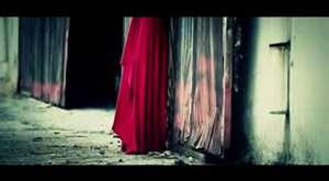 Bedirhan Gökçe - Han Duvarları Video - ilahi dinle,islami Videolar - Dini Videolar, klipler-ezgiler, kuran dinle
