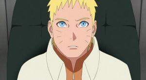 Boruto: Naruto Next Generations 45. Bölüm izle - Boruto 45. Bölüm izle