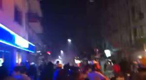 Live 2013-09-11 23:28
