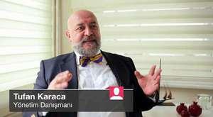 Teknolojik değişimin iş hayatına etkileri neler?