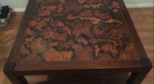 Arnavutköy boyalık 2.El Komple Ev Eşyası Alanlar Spotcu - (0533 478 78 16)