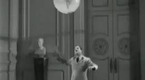 Arka Pencere Fragman izle