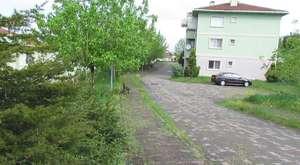 Yenikent Karaman Mahalesi