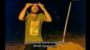 Getürkt (1996) - Fatih Akın - Türkçe altyazılı - WebTv