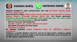Bakara iy makara - Egemen Bağış_mpeg4