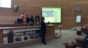 Akhisar Belediyespor Yaz Futbol Okulu İlgi Odağı Oldu akhisarhaber