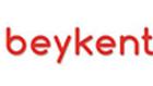http://beykenttv.web.tv