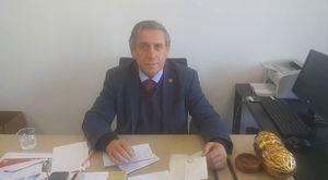 CHP'Lİ TUNCAY ÖZKAN PKK'NIN ELİNDEKİ 4 MİT DAİRE BAŞKANINI SORDU