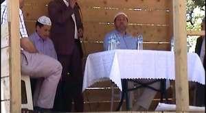 Yusuf Bilen 1983 Sünnet Düğünü Sazakici Poyrazlar Bölüm 2