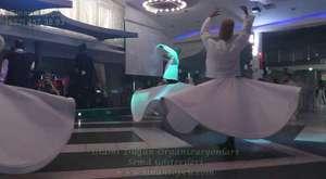 Bursa Düğün Organizasyonu ve Bursa Düğün Salonları