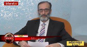 DR.İbrahim Sözen