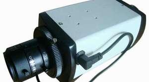 ((0507 831 36 69))-Konya Aksehir Kablosuz Kamera Sistemleri