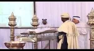 Yakın Çekim Peygamber Efendimiz Muhammed Mustafa (s.a.v.) Kabri Şerifleri 2