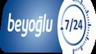 beyoglu724