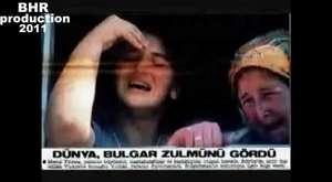 Bahri Hacıoğlu-Sen Gittin (Şiir)