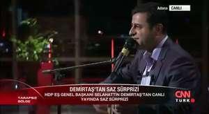 Stranbej Yusuf & Hozan Haco - Dil sarnabe guhdar xos