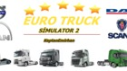 eurotrucksimulator2mods