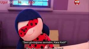 The Puppeteer ( Kuklacı ) – 19. Bölüm Türkçe Alt Yazılı Teaser | UgurBocegiileKaraKedi.COM